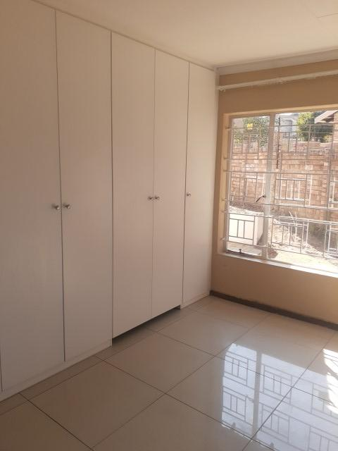 Property For Rent in The Reeds, Centurion 27
