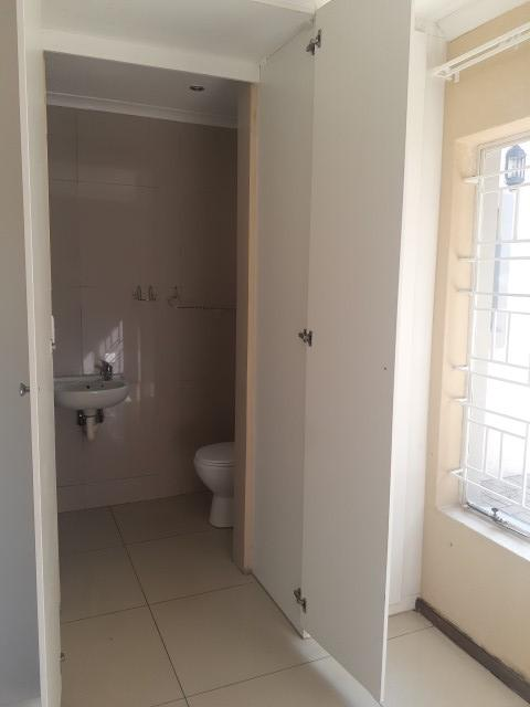 Property For Rent in The Reeds, Centurion 28