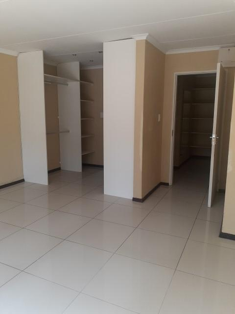 Property For Rent in The Reeds, Centurion 25