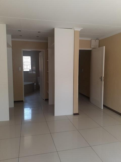 Property For Rent in The Reeds, Centurion 24