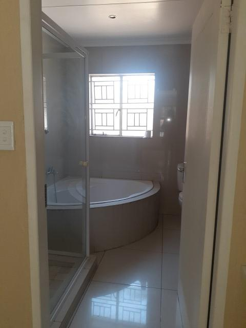 Property For Rent in The Reeds, Centurion 31