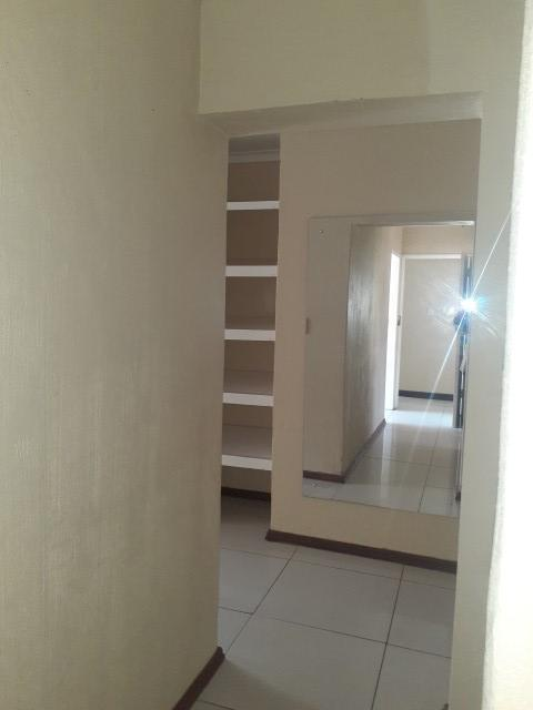 Property For Rent in The Reeds, Centurion 33