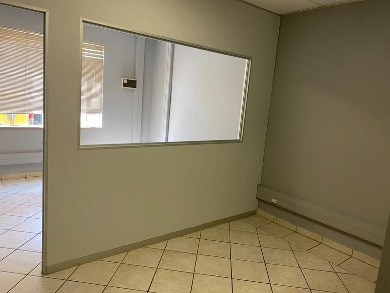 Property For Rent in Clubview, Centurion 9