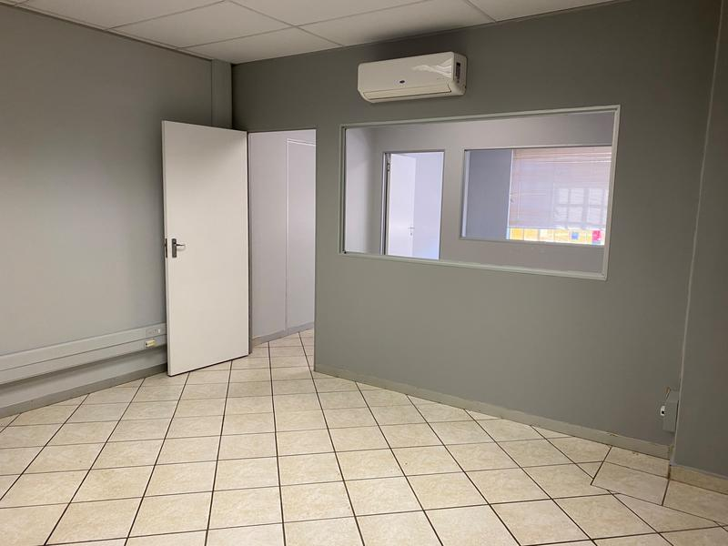 Property For Rent in Clubview, Centurion 10