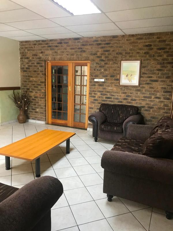 Property For Rent in Clubview, Centurion 5