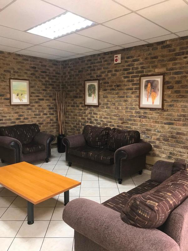 Property For Rent in Clubview, Centurion 6