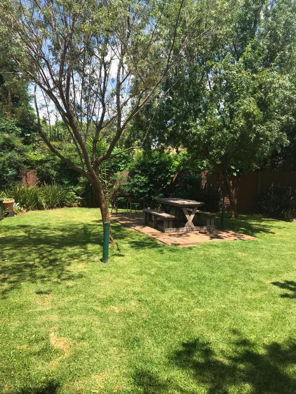 Property For Rent in Clubview, Centurion 12