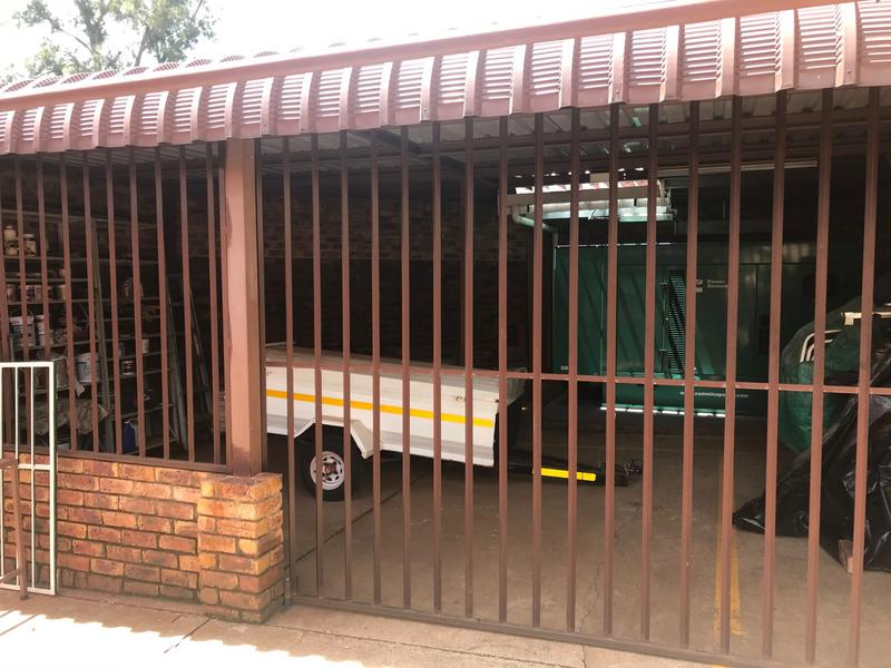 Property For Rent in Clubview, Centurion 13