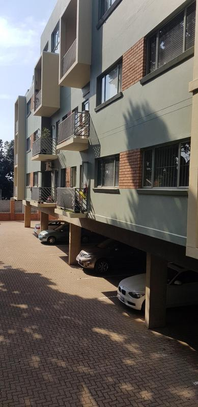 Property For Sale in Morningside, Durban 1