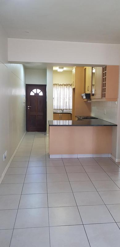 Property For Sale in Morningside, Durban 7