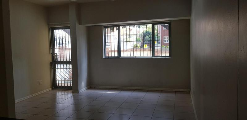 Property For Sale in Morningside, Durban 6