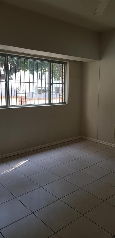 Property For Sale in Morningside, Durban 8