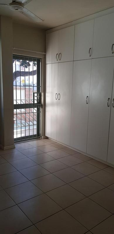 Property For Sale in Morningside, Durban 13