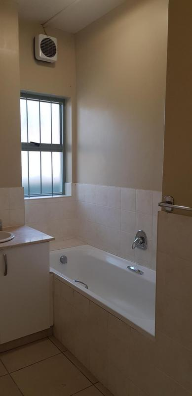 Property For Sale in Morningside, Durban 16