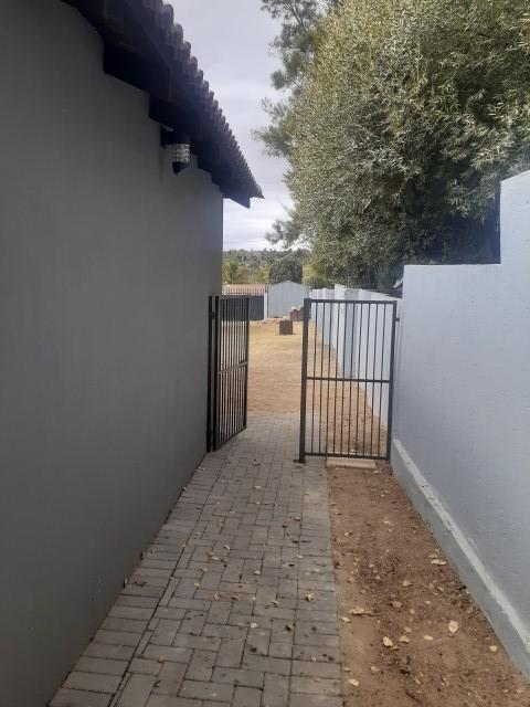 Property For Rent in The Reeds, Centurion 6