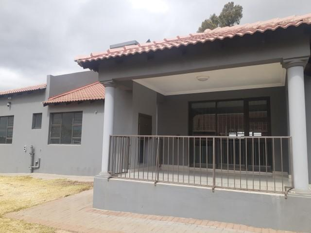 Property For Rent in The Reeds, Centurion 10
