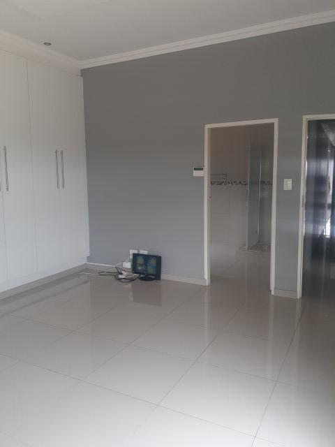 Property For Rent in The Reeds, Centurion 29