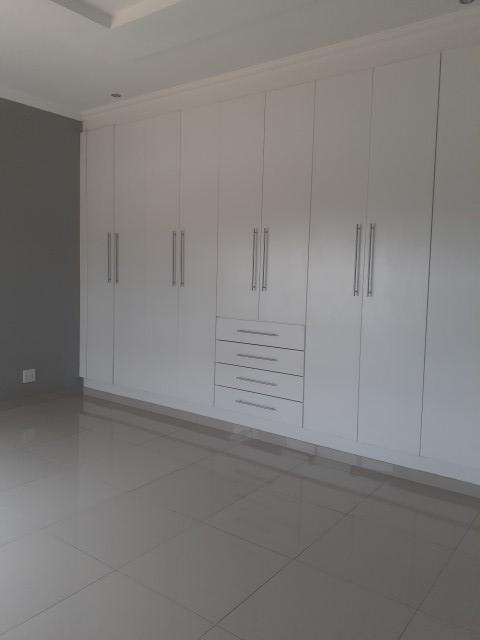 Property For Rent in The Reeds, Centurion 30