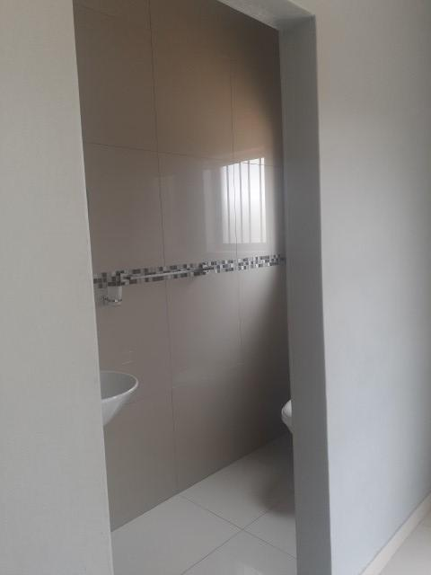 Property For Rent in The Reeds, Centurion 32