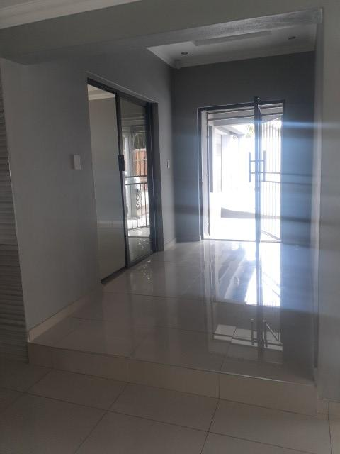Property For Rent in The Reeds, Centurion 39