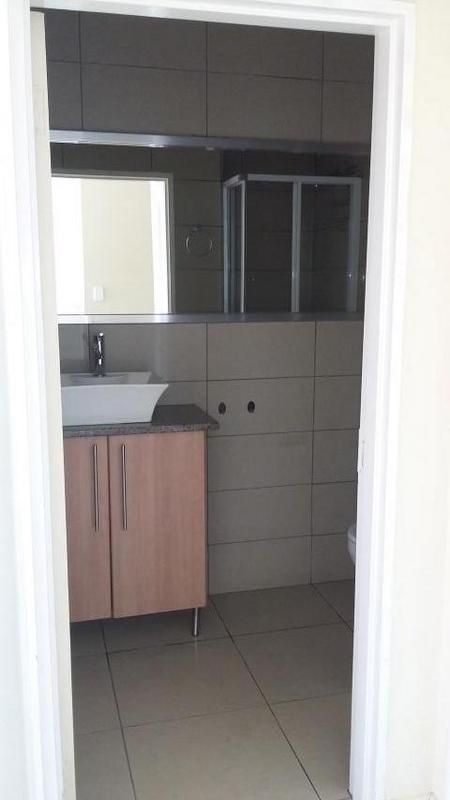 Property For Rent in Rooihuiskraal North, Centurion 16