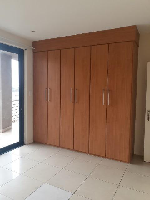 Property For Rent in Rooihuiskraal North, Centurion 13
