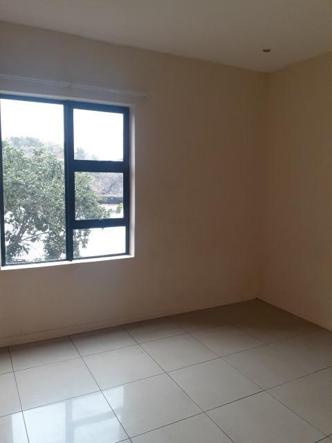 Property For Rent in Rooihuiskraal North, Centurion 18
