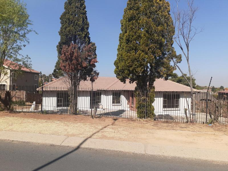 Property For Rent in The Reeds, Centurion 1
