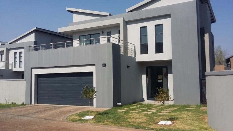 Property For Rent in Eldo Lakes Estate, Centurion 1