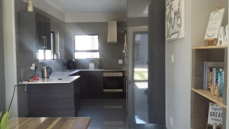 Property For Rent in Eldo Lakes Estate, Centurion 4