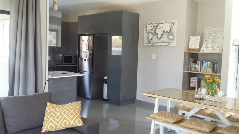 Property For Rent in Eldo Lakes Estate, Centurion 5
