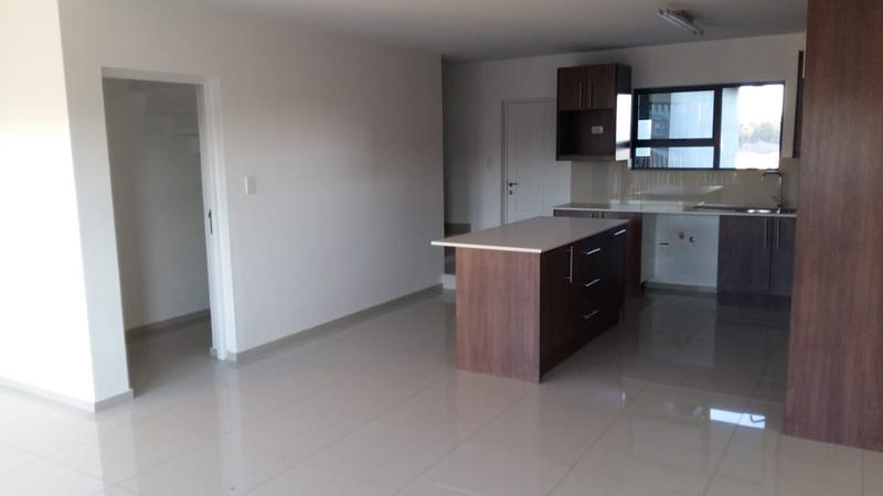 Property For Sale in Centurion, Centurion 2