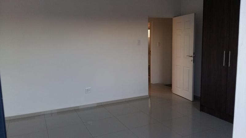 Property For Sale in Centurion, Centurion 6