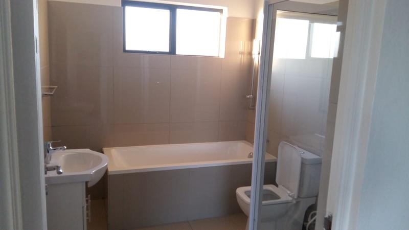 Property For Sale in Centurion, Centurion 7