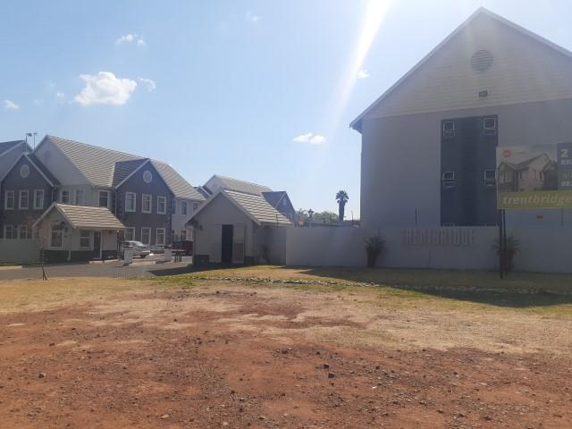 Property For Rent in Doringkloof, Centurion 2