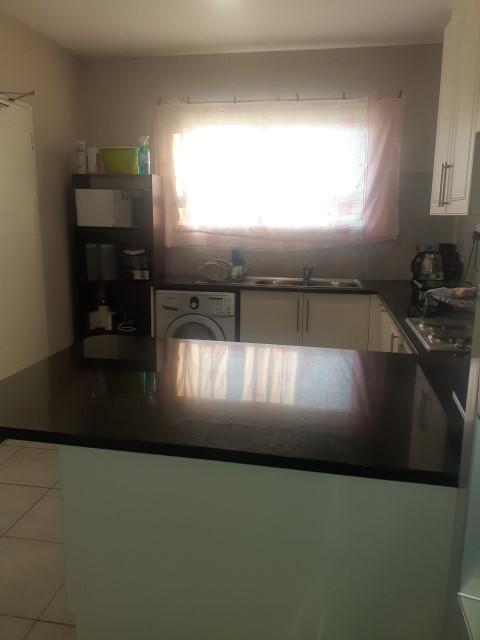 Property For Rent in Doringkloof, Centurion 5