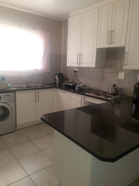 Property For Rent in Doringkloof, Centurion 3