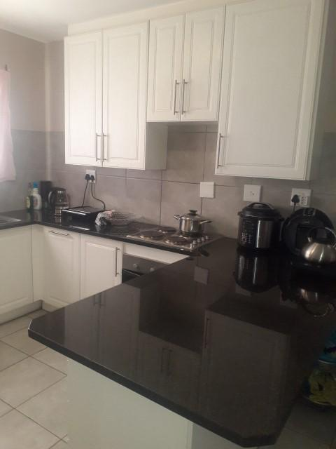 Property For Rent in Doringkloof, Centurion 4
