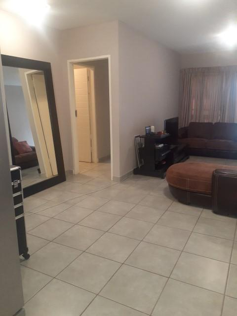 Property For Rent in Doringkloof, Centurion 9
