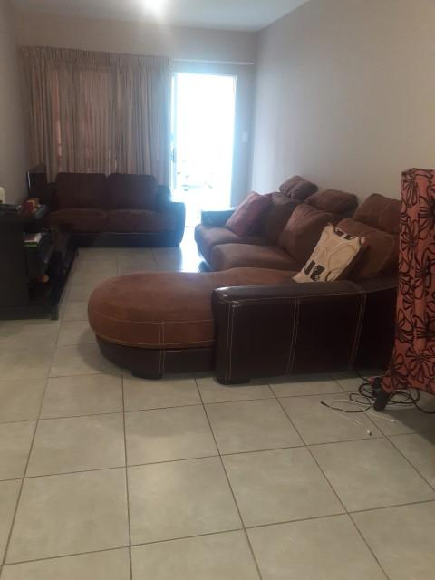 Property For Rent in Doringkloof, Centurion 10