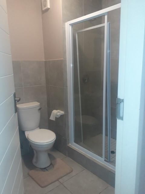 Property For Rent in Doringkloof, Centurion 16