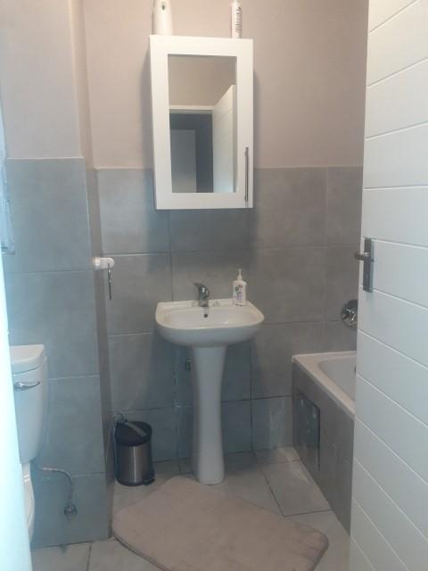 Property For Rent in Doringkloof, Centurion 17