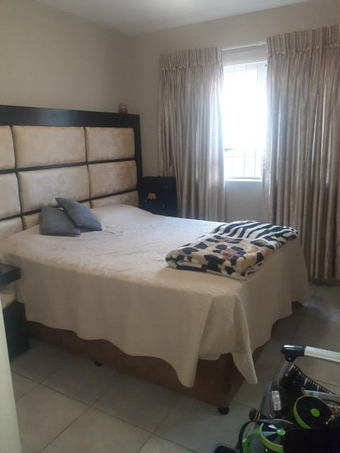 Property For Rent in Doringkloof, Centurion 15