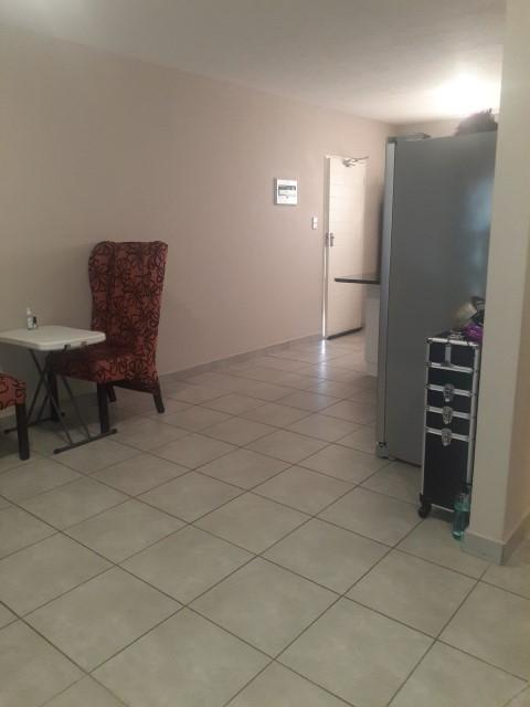 Property For Rent in Doringkloof, Centurion 12