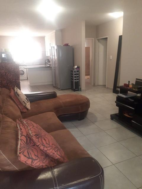 Property For Rent in Doringkloof, Centurion 11