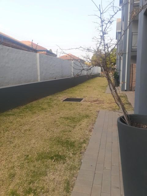 Property For Rent in Doringkloof, Centurion 20