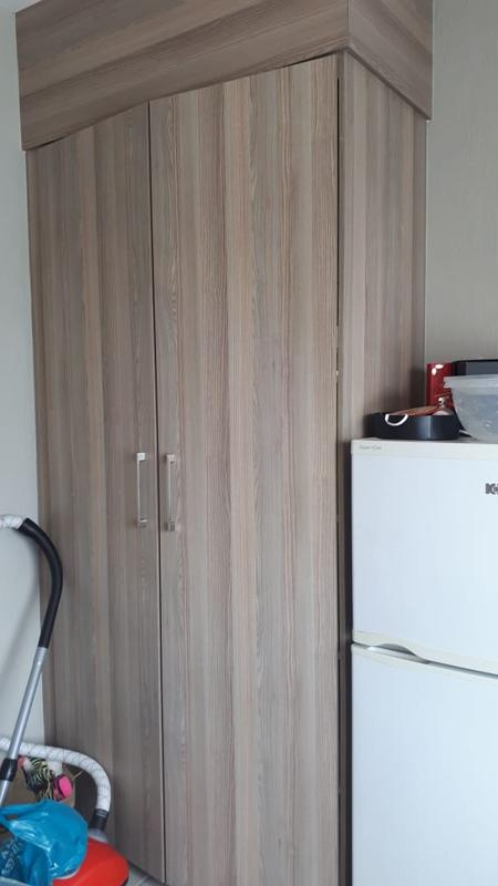 Apartment / Flat For Rent in Victory Park, Johannesburg