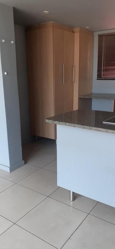 Property For Rent in Rooihuiskraal North, Centurion 6