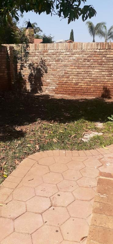 Property For Rent in Rooihuiskraal North, Centurion 28