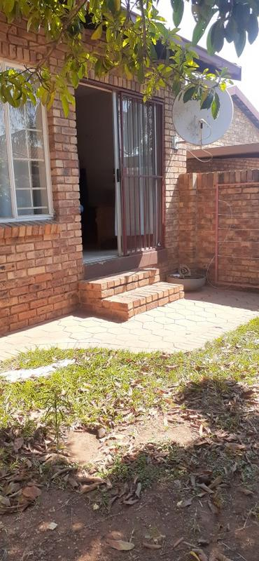 Property For Rent in Rooihuiskraal North, Centurion 26